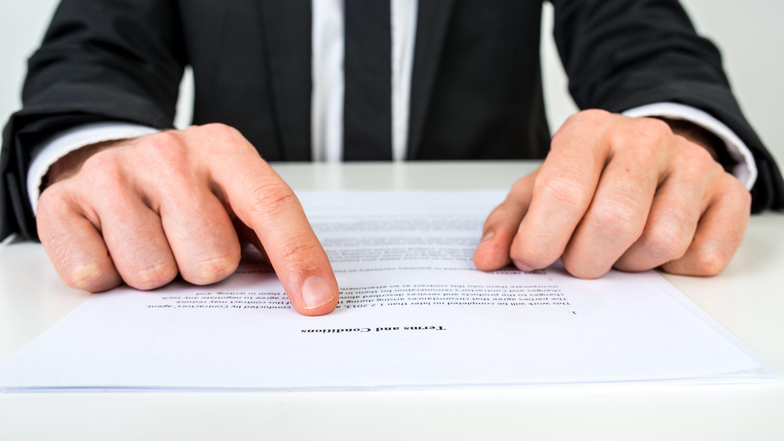 Se emiten reglas y criterios de carácter general en materia de Comercio Exterior (SE)
