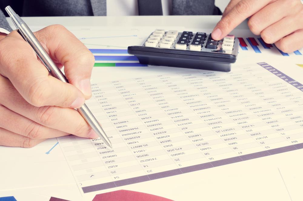 Determinación de un Crédito Fiscal sin garantía de audiencia