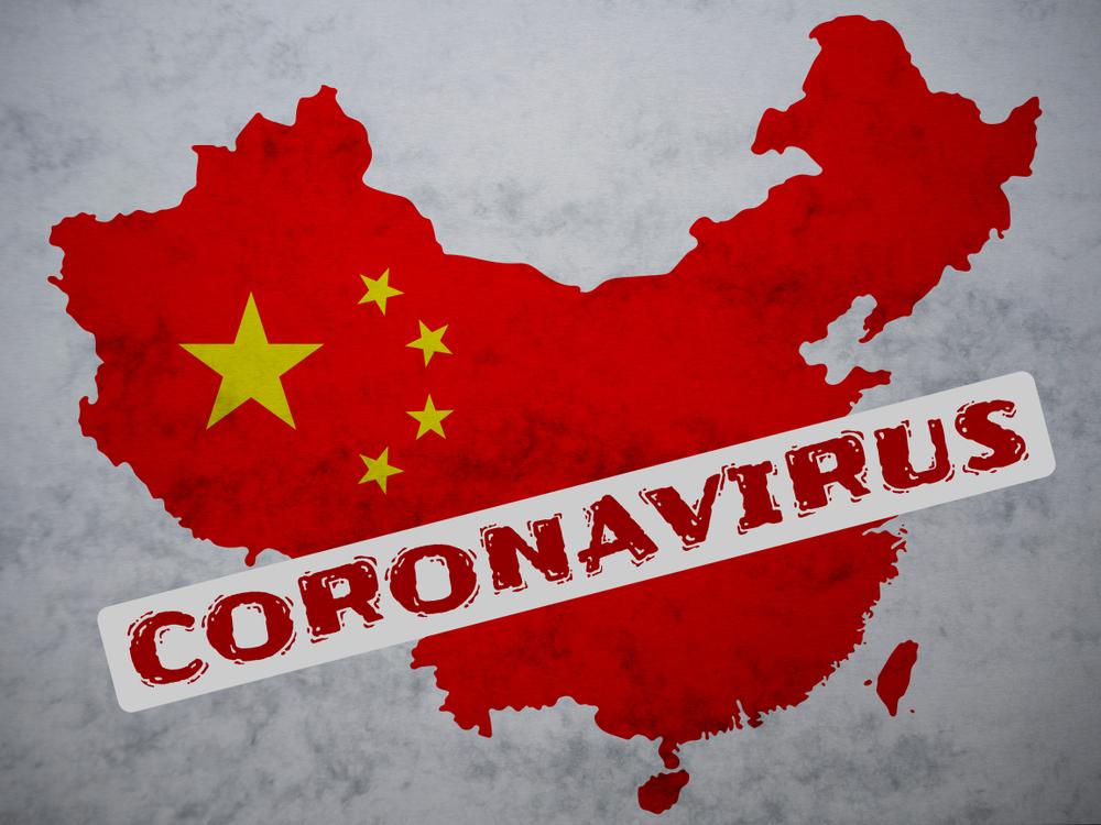 La epidemia china y sus impactos logísticos