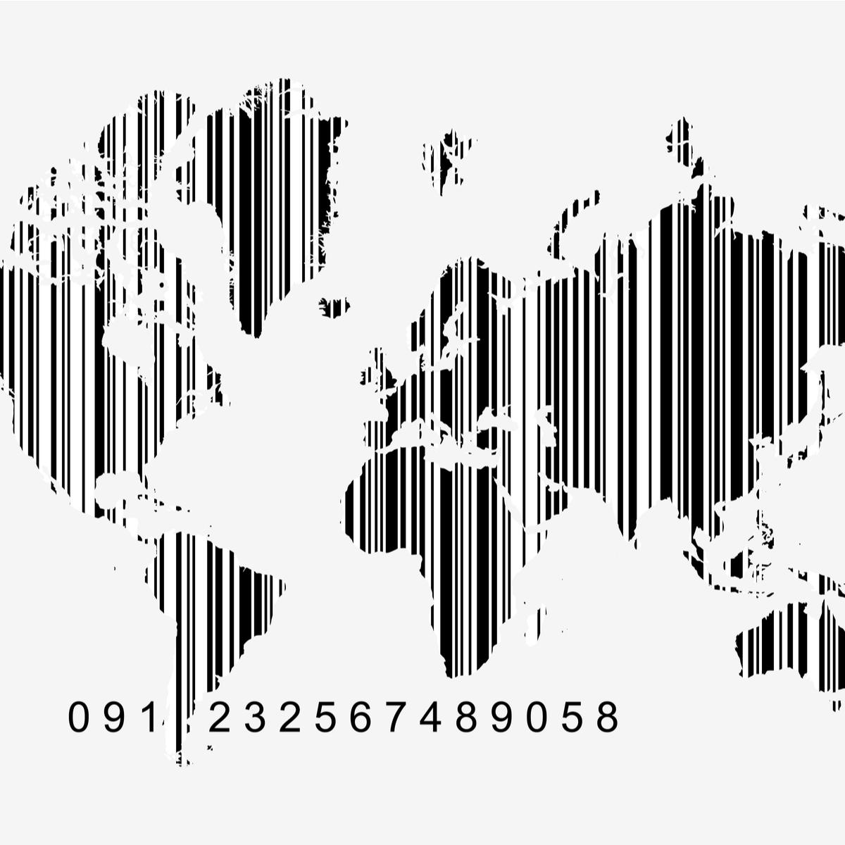 Seis consejos claves para una exportación exitosa