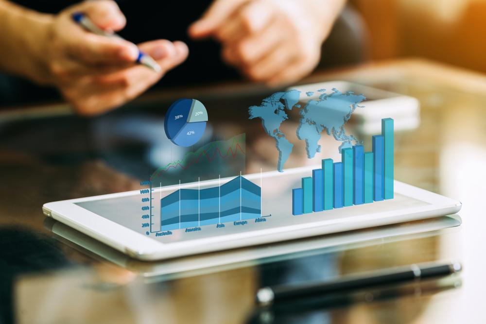 Nueva Ley de los Impuestos Generales de Importación y Exportación 2020