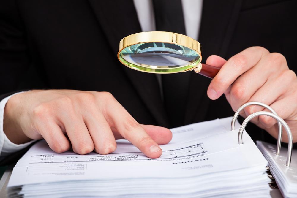 5 Aspectos importantes en una Auditoría de Comercio Exterior