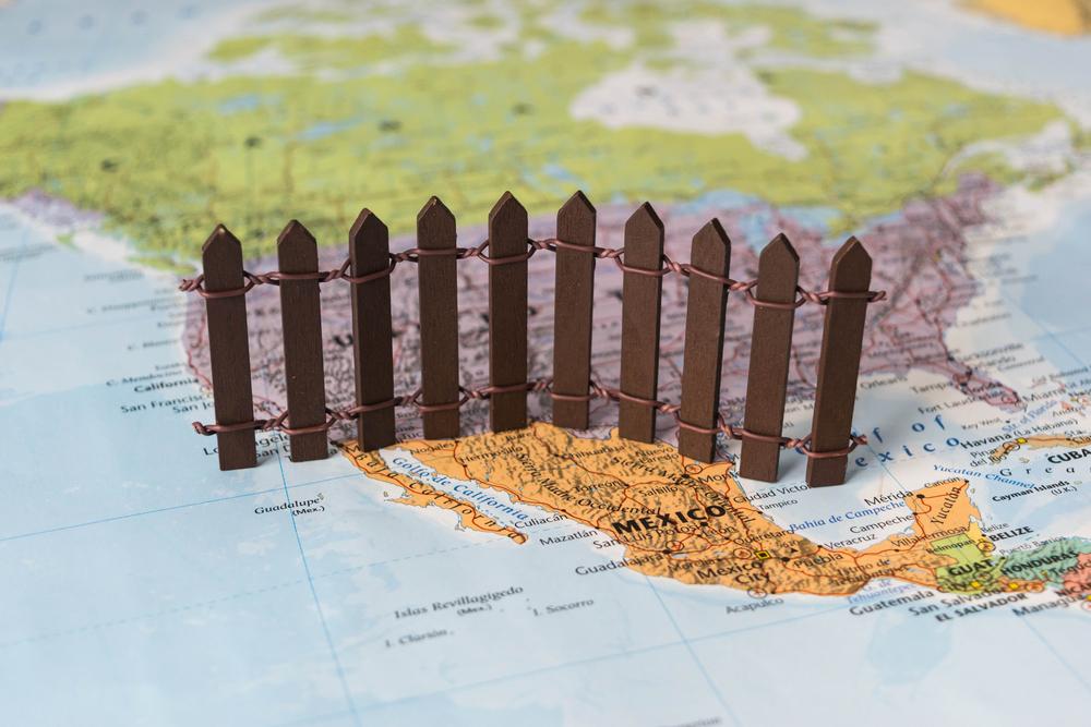C-TPAT: facilitando el comercio seguro