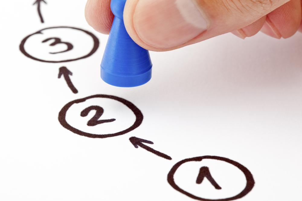¿Primera importación? Pasos fundamentales para tu operación