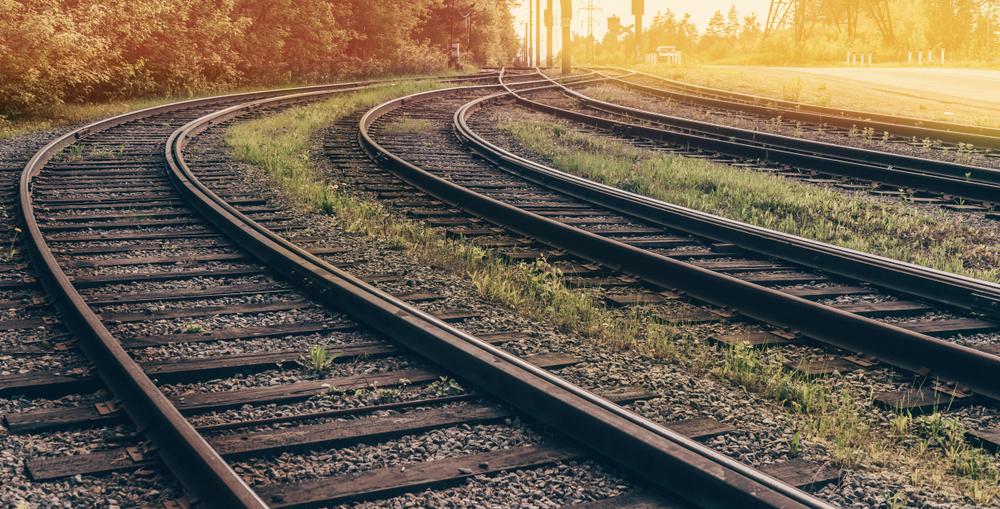 Aspectos de la convivencia urbano-ferroviaria y los libramientos de las ciudades