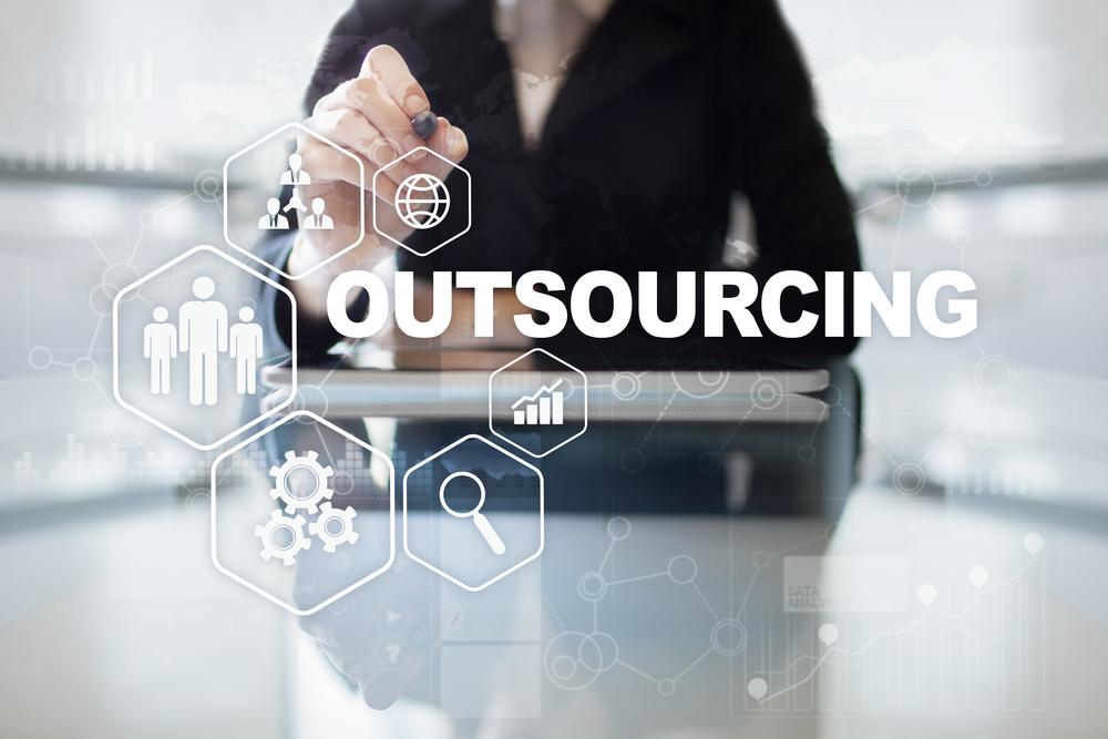 Análisis del Outsourcing y sus impactos en el contexto logístico