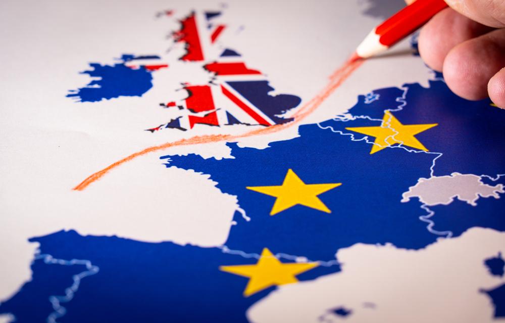 Principales consecuencias en la Unión Europea tras el Brexit