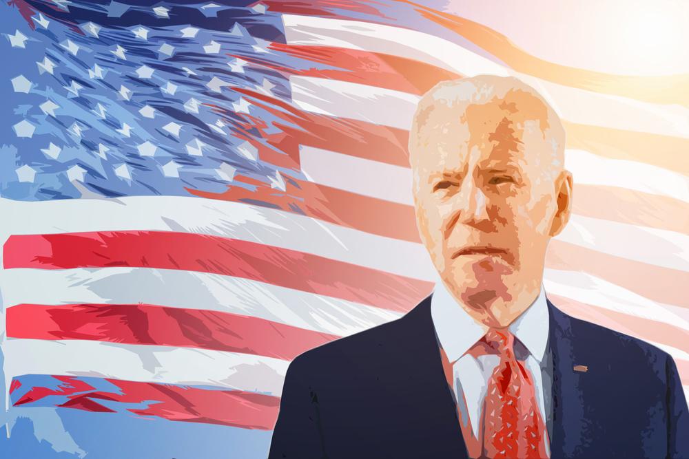 Los retos para los exportadores mexicanos ante la llegada de Joe Biden