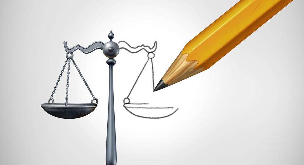 Resolución Anticipada: 4ta. Resolución de Modificaciones a las RGCE y su Anexo 1-A para 2020.