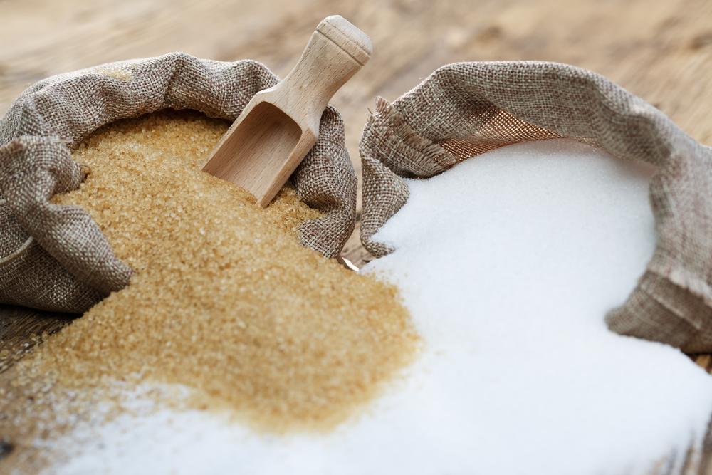 Permisos y cupos: exportación de azúcar hacia EE. UU.