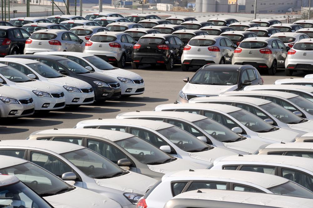 Qué papel jugará el financiamiento en las exportaciones para el sector automotriz