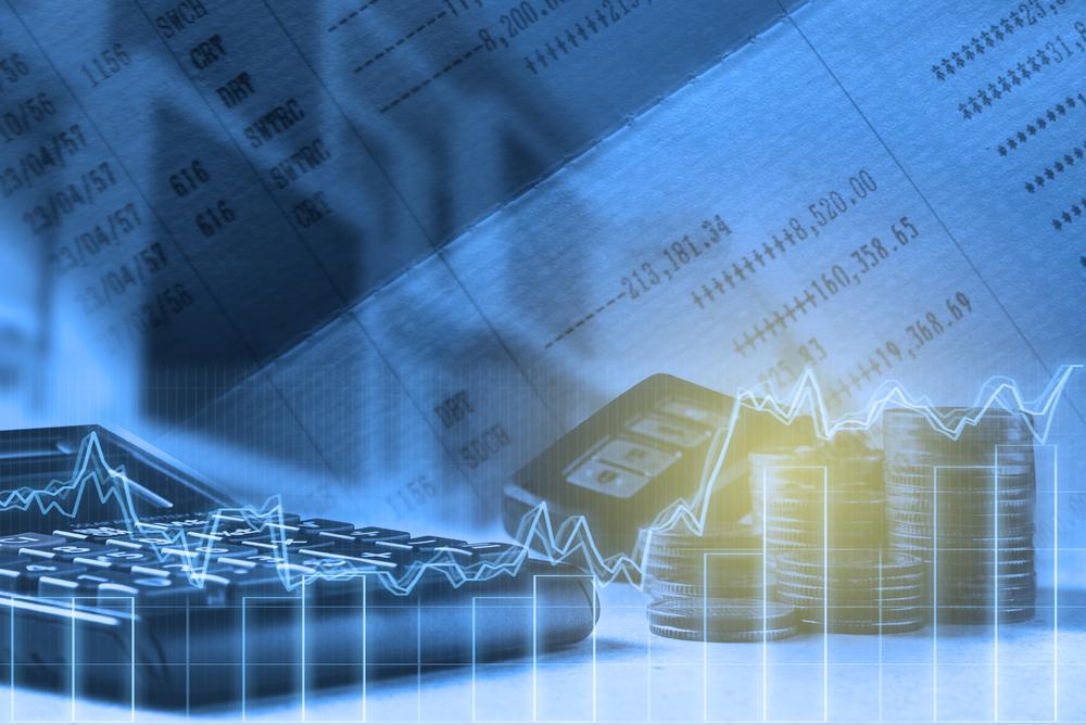 Figuras aduaneras a nivel internacional: beneficios e incentivos al comercio