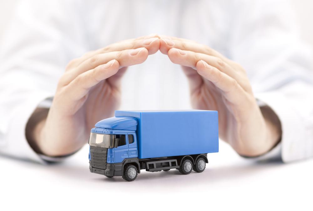 Medidas para incrementar la seguridad en el transporte terrestre de carga