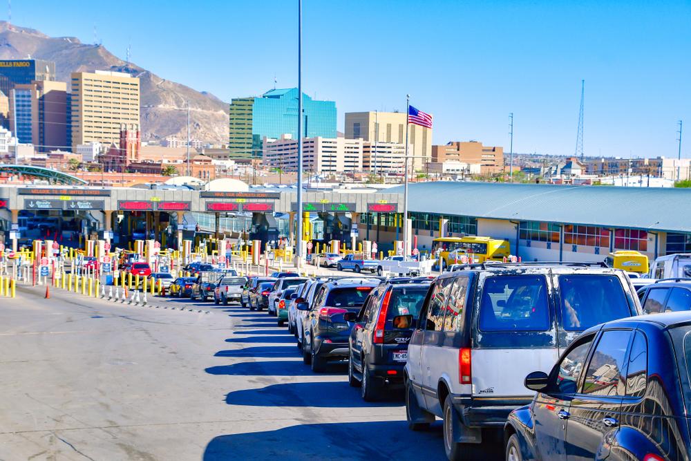 ¿Nuevo puente Internacional en Nuevo Laredo?