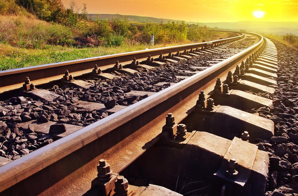 Análisis de la fusión de los ferrocarriles Canadian Pacific (CP) y Kansas City Southern (KCS)