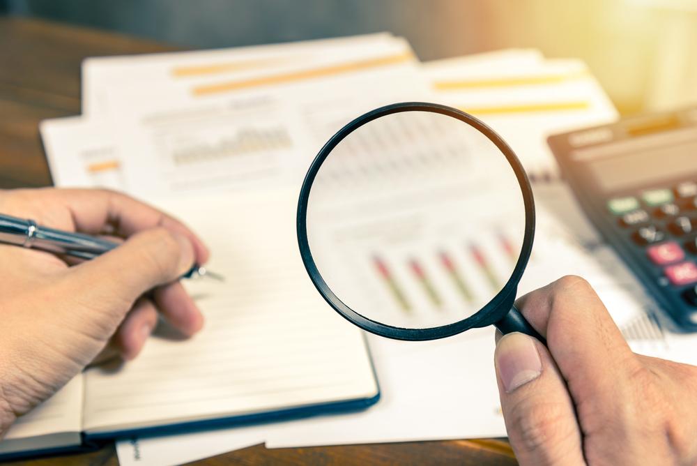Auditorías de comercio exterior para empresas importadoras