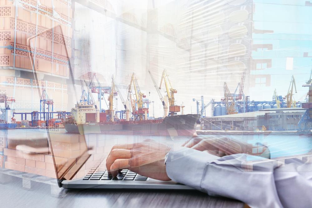 Implementación del Manifiesto Único Marítimo