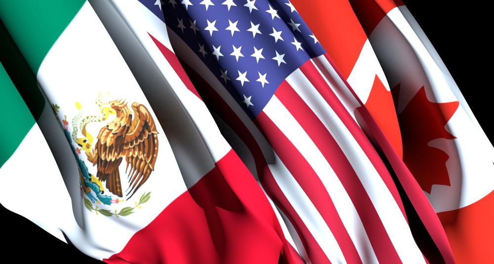 Beneficios del T-MEC para impulsar el comercio exterior
