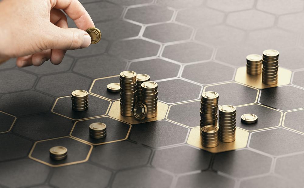 Importancia de la inversión extranjera en el T-MEC