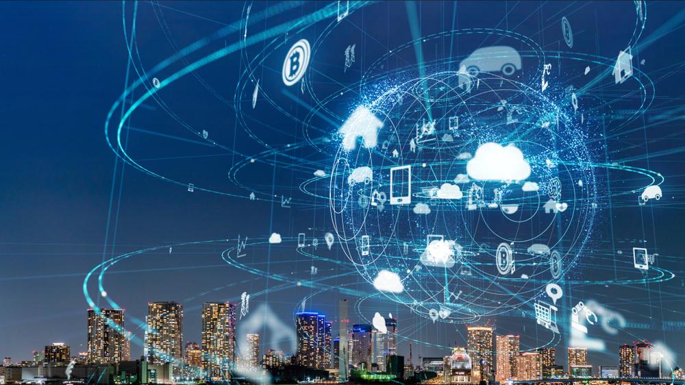 Los retos y realidades de la aplicación de la inteligencia artificial en la cadena de suministro