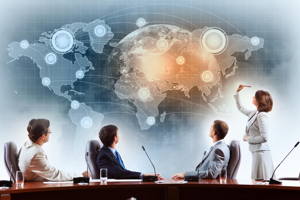 Aspectos relevantes de la negociación internacional