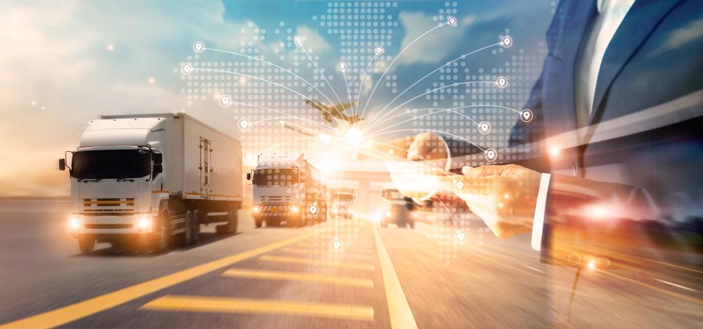 """Importancia de los servicios de """"última milla"""" para la distribución urbana de mercancías"""