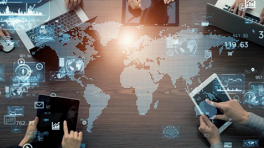 Aterrizaje suave en la internacionalización