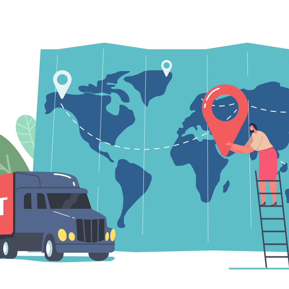 ¿Es posible eficientar tu cadena de suministro en plena crisis? La respuesta podría estar en el financiamiento