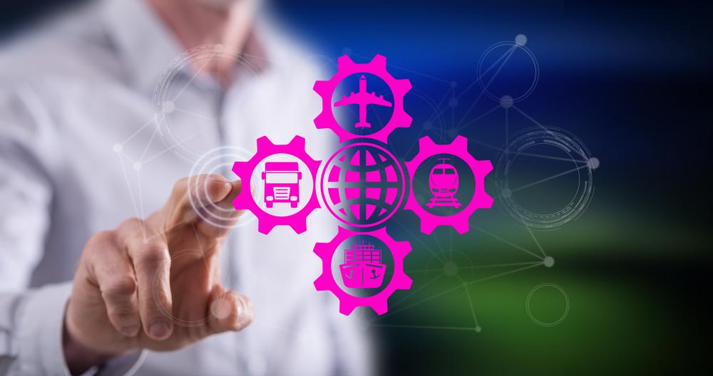 Los planos del tráfico, elementos fundamentales para la planeación del transporte de carga