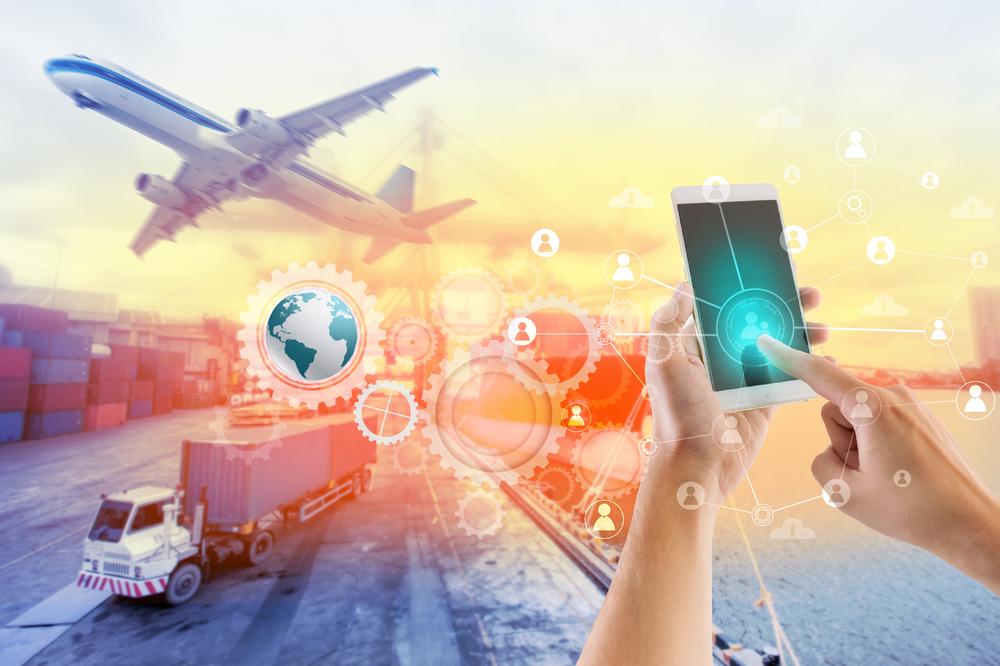 Cadena de sucesos globales y sus retos para las cadenas de suministros