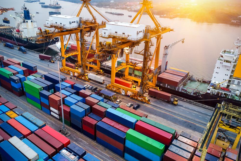 Se modifica el Acuerdo por el que se crea el Comité Nacional de Facilitación del Comercio