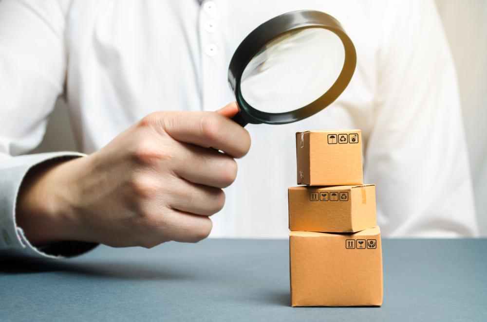 Análisis al proyecto de decreto referente a las medidas para combatir el contrabando