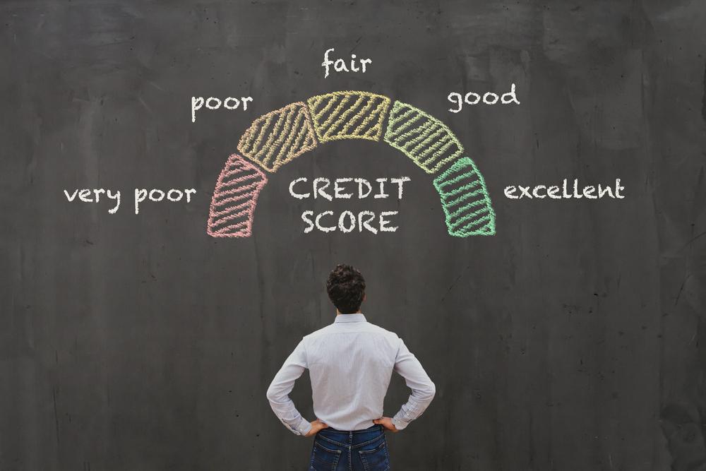 ¿Qué es y por qué es importante la calificación crediticia?