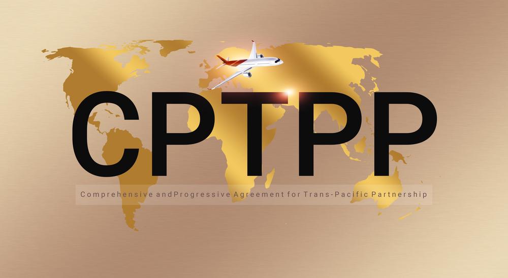 TIPAT: procesos jurídicos pendientes