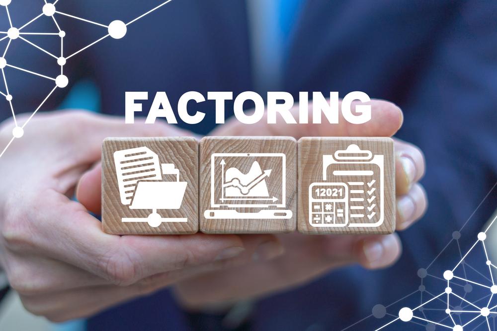 Factoring international; beneficios a la importación y exportación