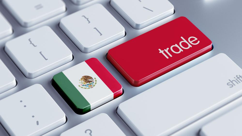 El TIPAT impulsa operaciones comerciales para México